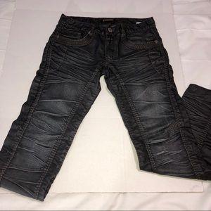 Kosmo Jeans